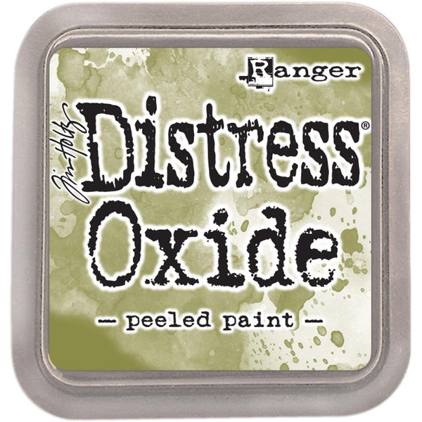 Tim Holtz - Distress Oxide Ink - Peeled Paint