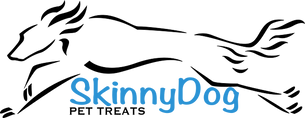 SkinnyDog Pet Treats