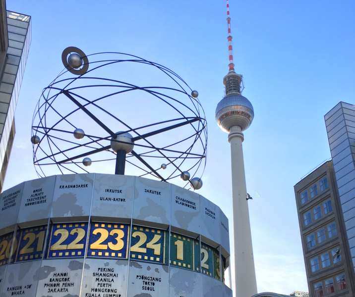 20 things to do in Berlin: visit like a local