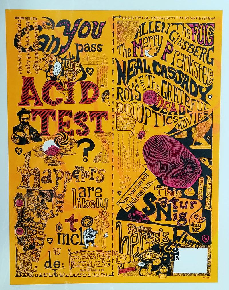1965-12-01 Can You Pass The Acid Test