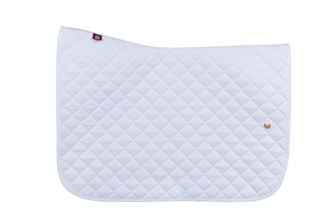 Ogilvy Jump Baby Pad - Horse & Hound Tack Shop & Pet Supply