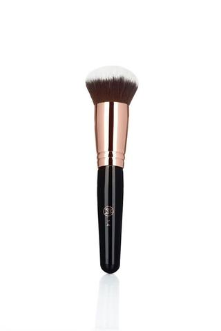 #1.4 Makeup Weapons Dome Foundation Brush