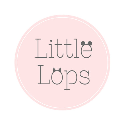 Little Lops