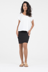 Essential Pencil Skirt
