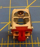 RED FOX rfc0002S C Can Set Up Slot Car 1/24 from Mid-America Raceway
