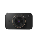 Xiaomi Mijia Camera Mini 160 Degree Wide Angle 3 Inch HD Screen