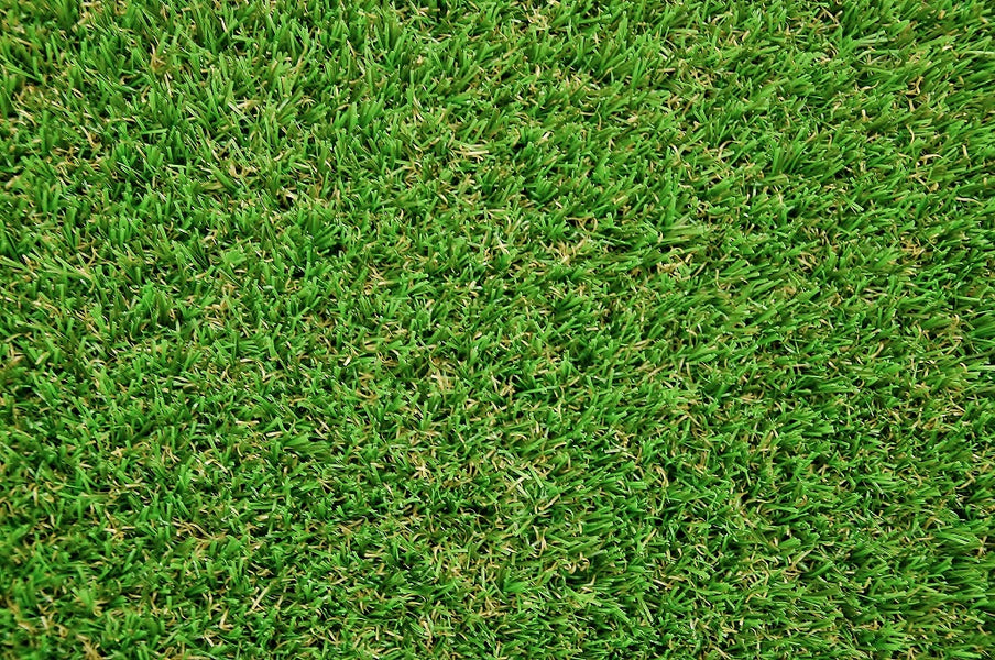 Addressing Your Lawn's Artificial Turf Melting