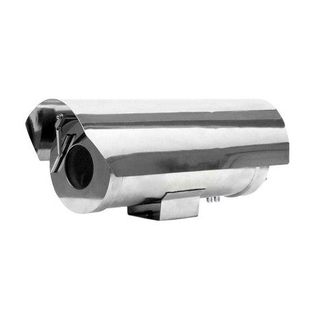 SHD 1080P EXPLOSION PROOF CAMERA HEICC-2301T