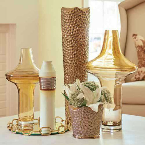 Buy House Design  Decorative online from Saudi Arabia , UAE