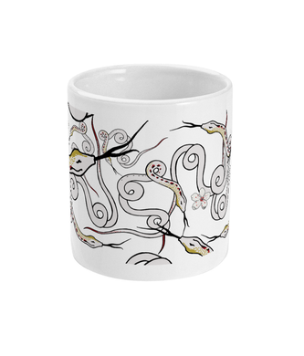 Mugs - SERPERE (f1)