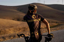 2019 Team E^3 Cycling Kit (Jersey & Bibs only, not team package)