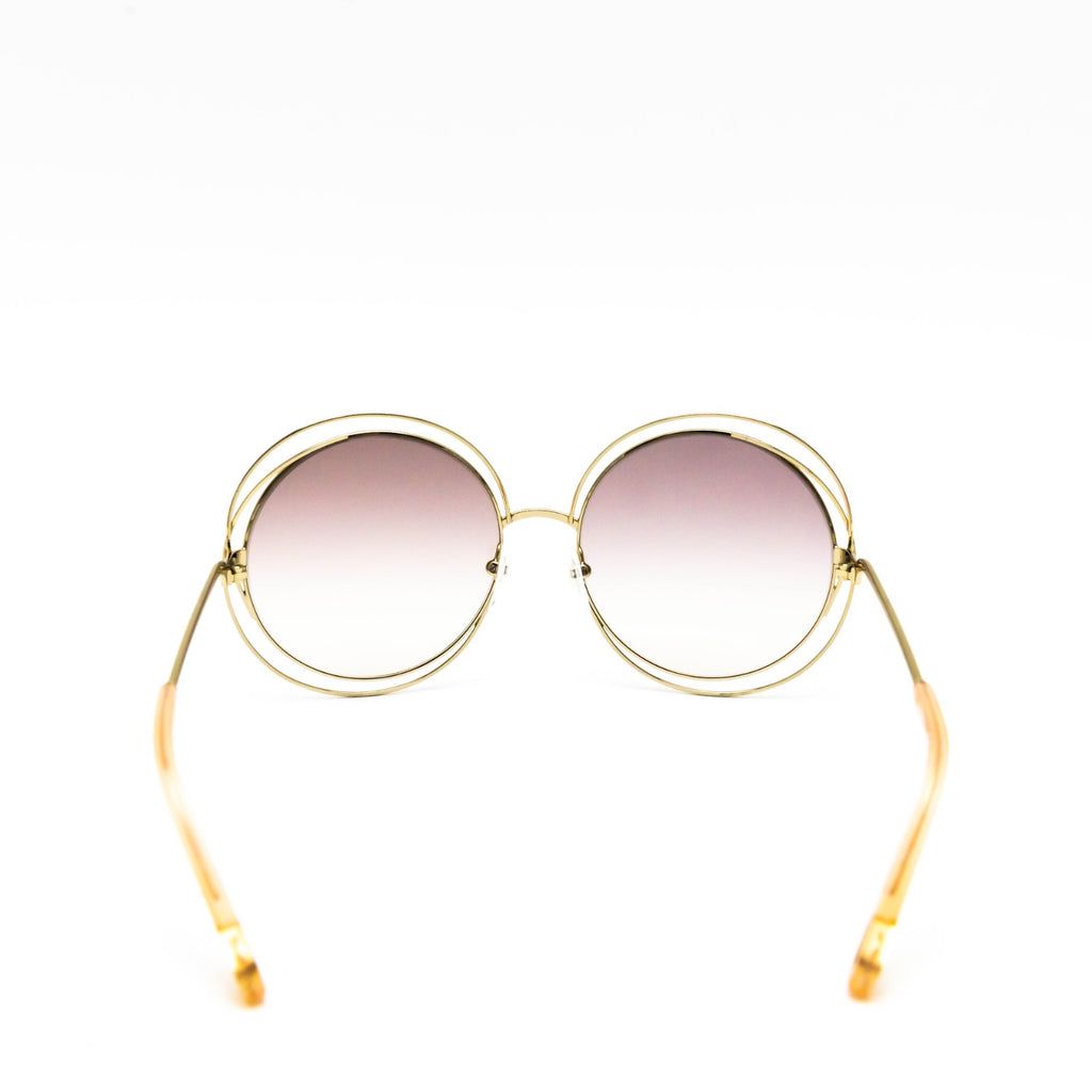 Chloe CE 114/SD - 4eyes Online Sunglasses Store