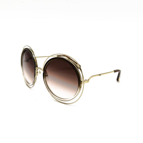 Chloe CE 120/SD - 4eyes Online Sunglasses Store