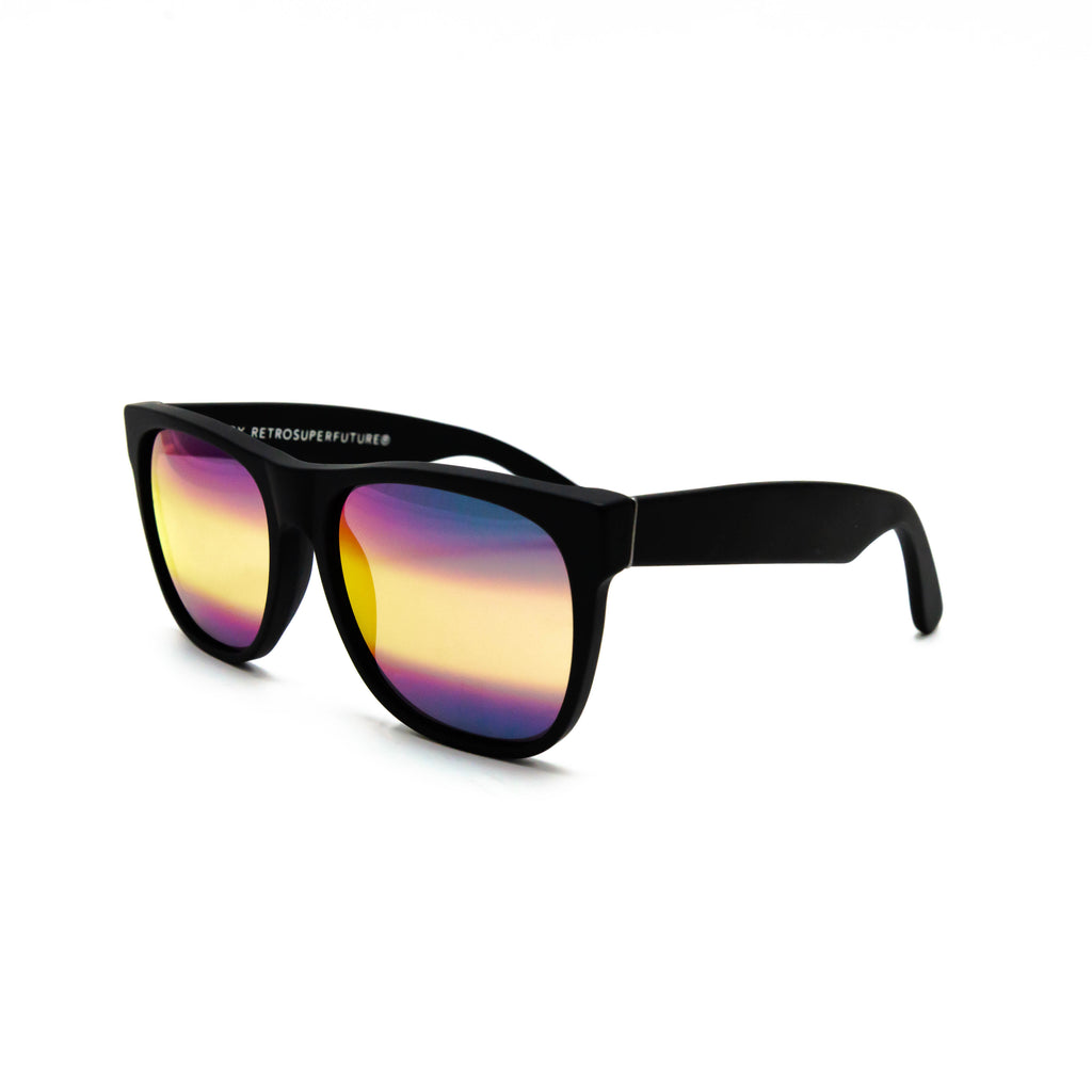 Retrosuperfuture Classic/L - 4eyes Online Sunglasses Store