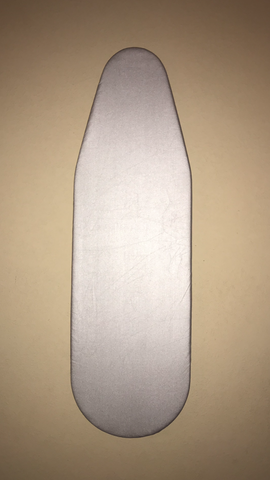 Slide-Away Replacement Ironing Board Cover
