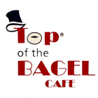 Top of the Bagel