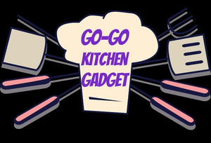 Go Go Kitchen Gadget