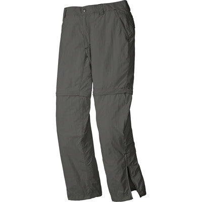 Outdoor Research - Equinox Convert Pants