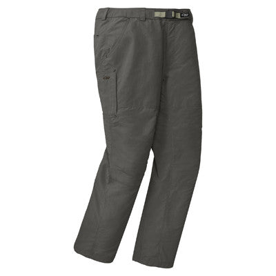 Outdoor Research - Equinox Pants