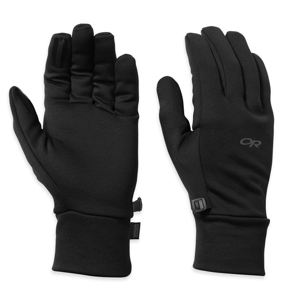 Outdoor Research - PL 150 Sensor Gloves - Men's