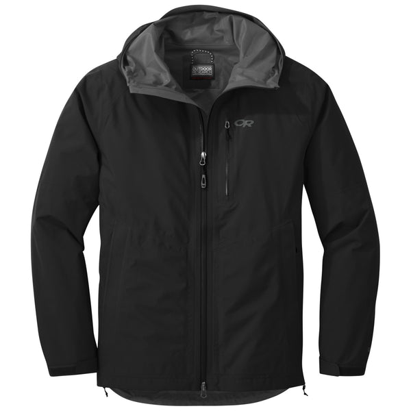 Foray Jacket GTX