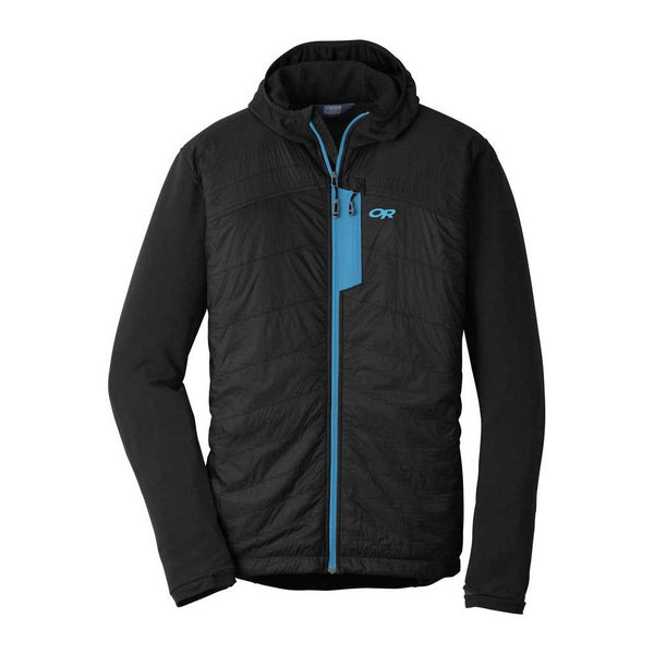 Outdoor Research - Deviator Hoody - Men's