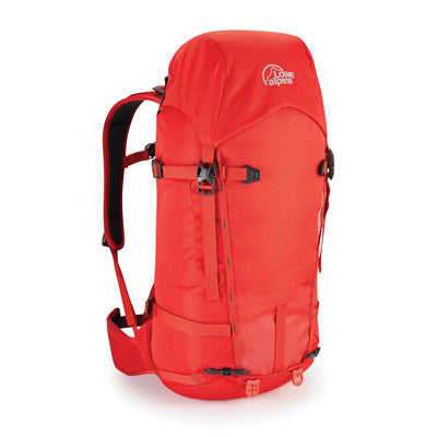 Lowe Alpine - Peak Ascent 32 - Alpine Climbing Bag