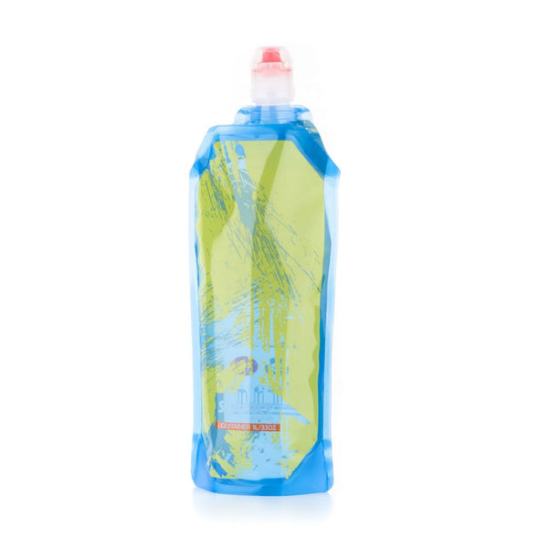 Source - 1L Liquitainer - Soft Bottle