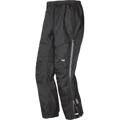 Outdoor Research - Aspire Pants - Women's