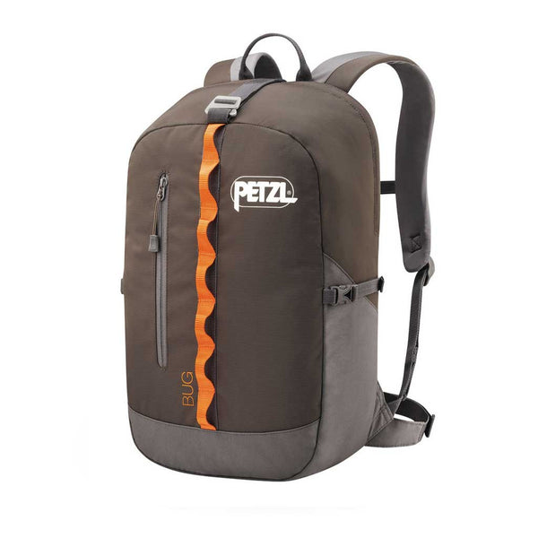 Bug Backpack 18L - Climbing Day Pack