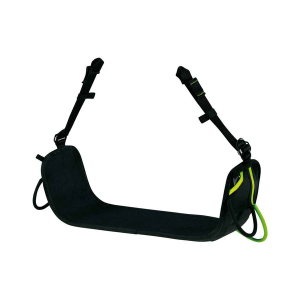 Edelrid - Air Lounge - Big Wall Climbing Hardware