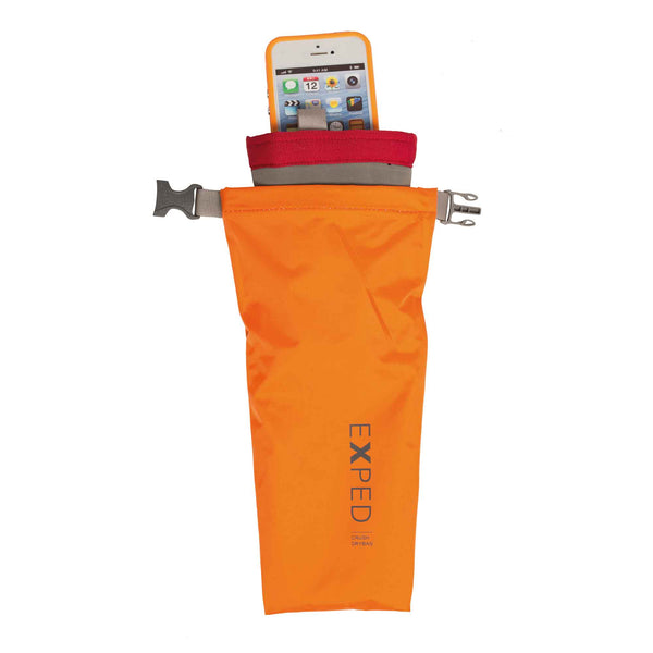 Exped - Crush Drybag 2D