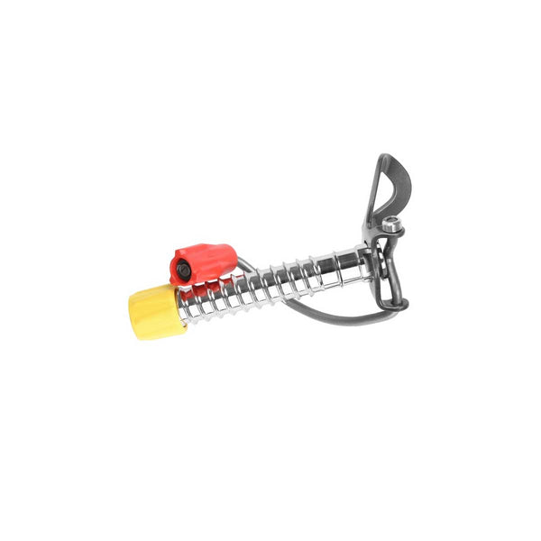 Grivel - 360 Ice Screw Short - 120mm