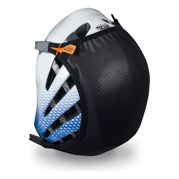 Lowe Alpine - Climbing Helmet Holder
