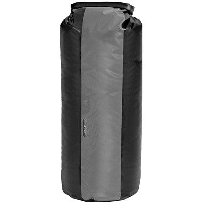 PD350 Dry Bag 79L - Pack Liner