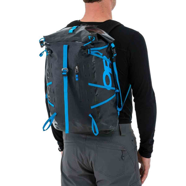 Dry Payload Pack - 32L Waterproof Backpack