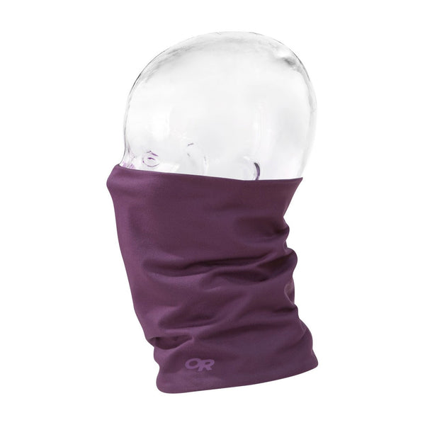 Women's Melody Neck Gaiter