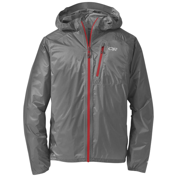 Outdoor Research - Helium II Jacket