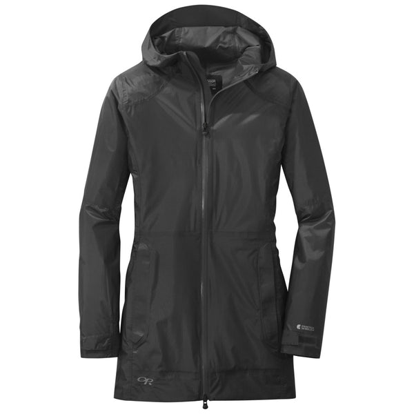 Outdoor Research - Helium Traveller Jacket - Women's