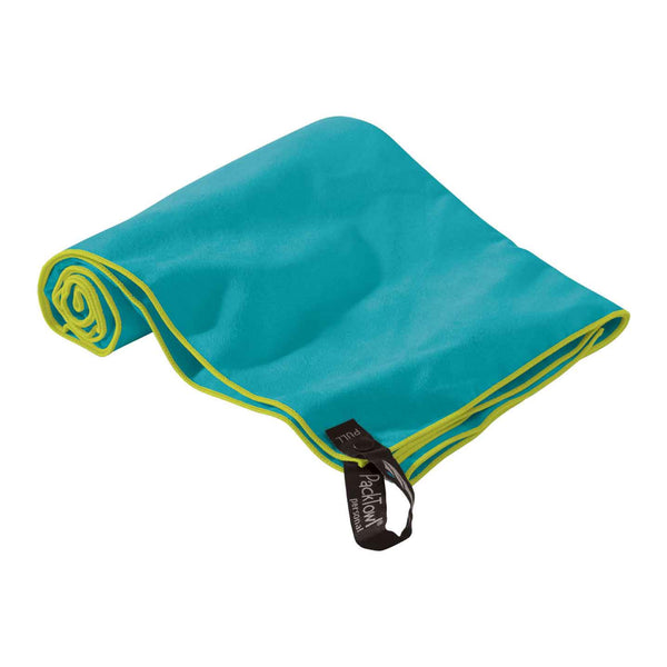 Packtowl - Personal - Travel Towel