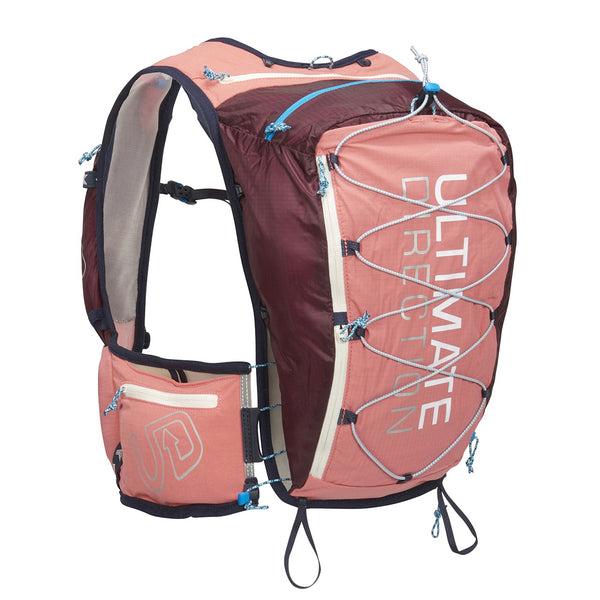 Ultimate Direction - Adventure Vesta 4.0 - Women's Trail Running Hydration Vest