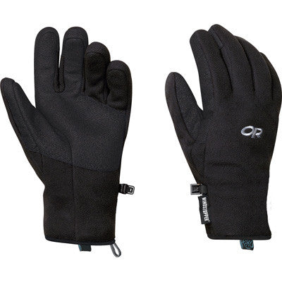 Outdoor Research - Gripper Gloves - Men's