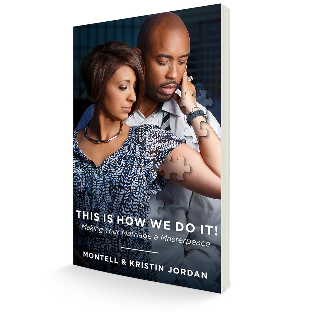 This Is How We Do It! (Paperback)
