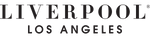 LIVERPOOL LOS ANGELES LOGO