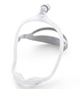 DreamWear Nasal CPAP Mask with Headgear - Fit Pack