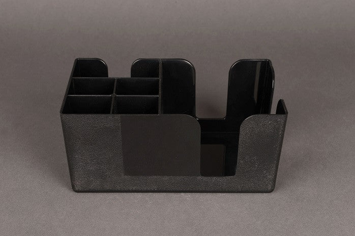 30500 Bar caddy (organizador de bar) plástico