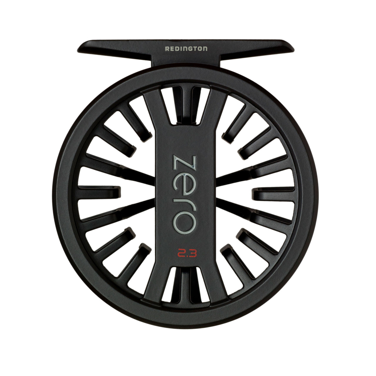 Redington Zero Fly Reel 2/3 4/5