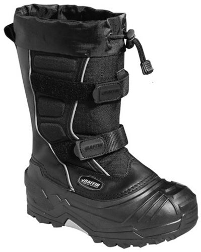 Baffin Youth Epic Series - Youth Boot Eiger
