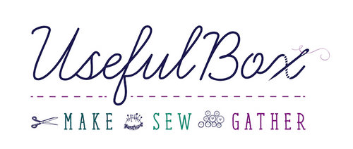UsefulBox Sewing