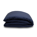 Isselle Beaufort Duvet Cover | Midnight Blue
